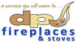 DP Fireplaces and Stoves