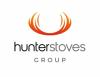 huntergroup